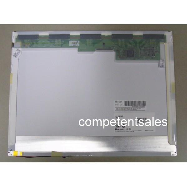 15.0' LCD for Acer Aspire 1501,	2300