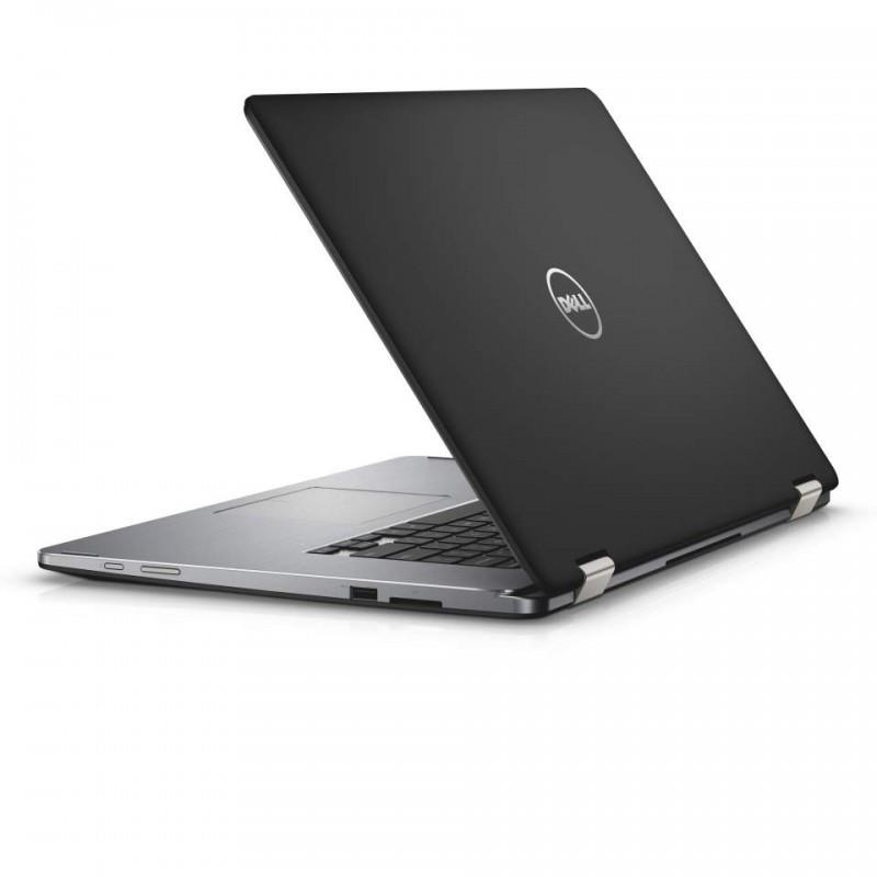 [16-Aug] Dell Inspiron 7000 2 in 1 7568T-2085SG-W10 *Intel i5-6200U*