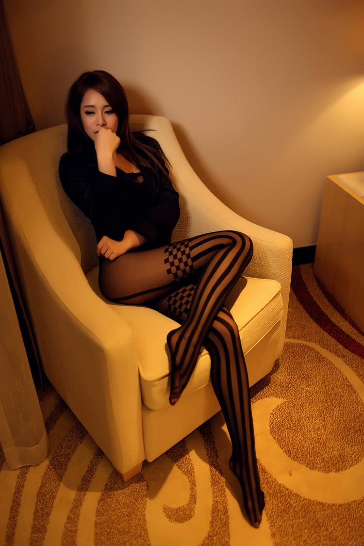 168 SELEBRITEE BODY STOCKING CATSUIT (Best Buy) Underwear Stocking