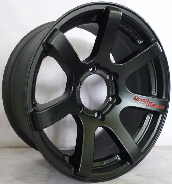 17 Inch Lenso Rt Concave New End 4 10 2015 6 15 Am Myt