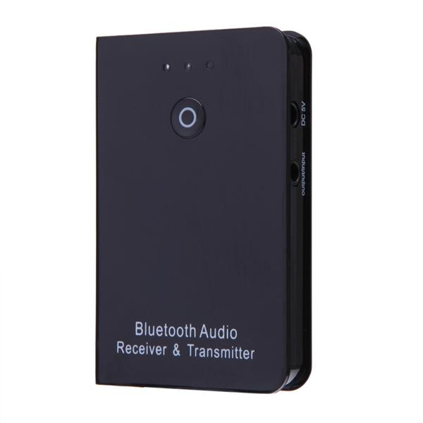 2 in 1 Bluetooth Transmitter & Receiver