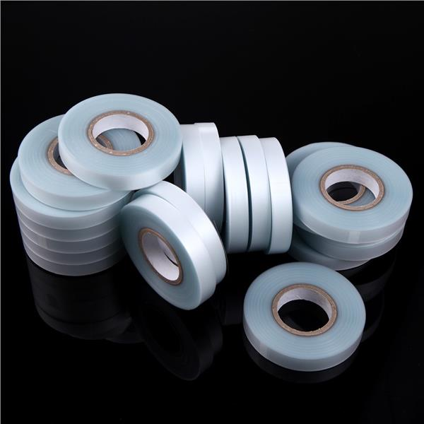 20 pcs/lot High Quality Tapetool Branch Gardening Grape Tape