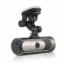 2013 Newest Full HD 1080P Car Cam DVR Motion Detect  Built-in G-Sensor