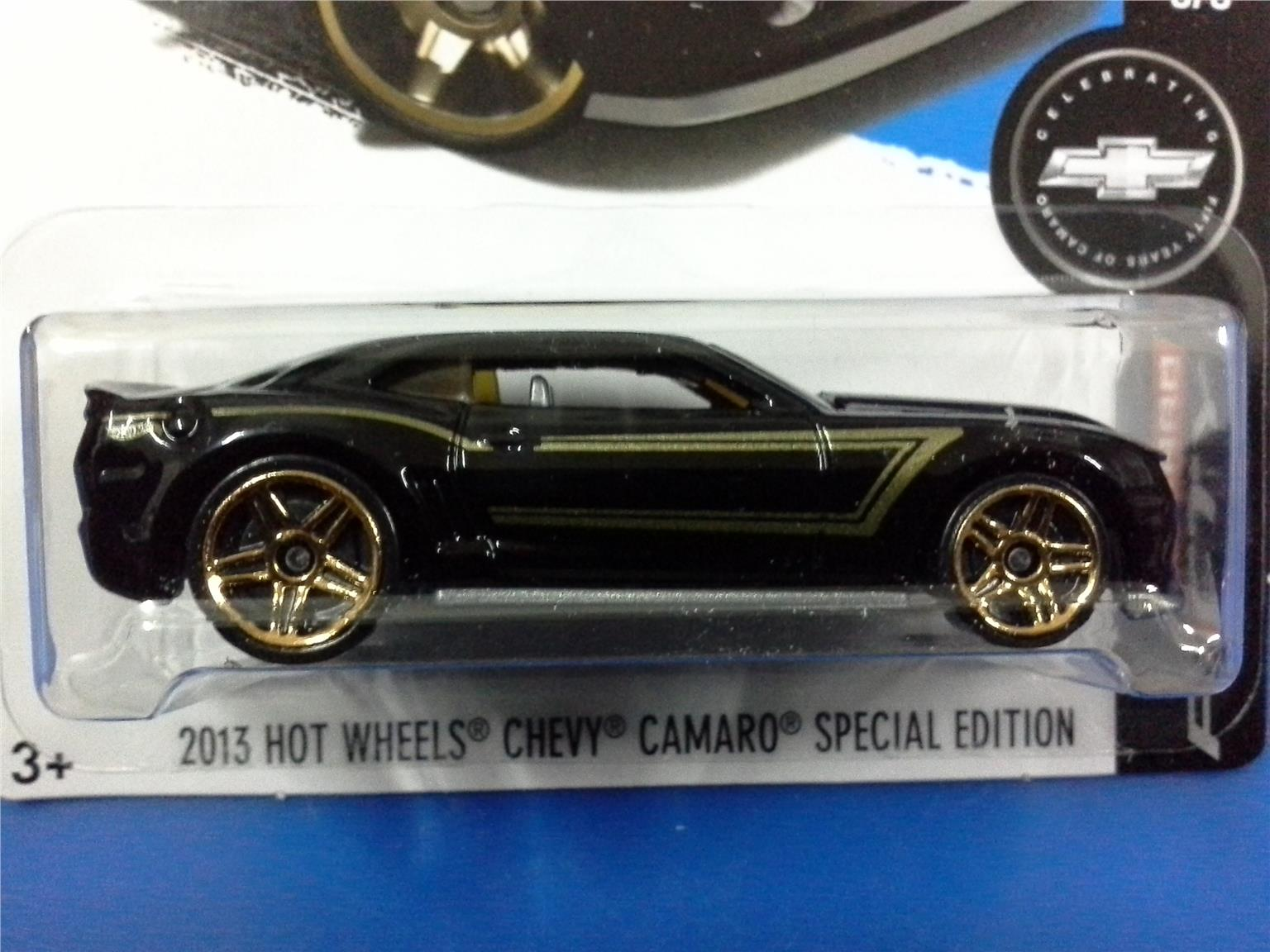 2017 hot wheels 2013 chevy camaro sp end 4 24 2018 4 15 am. Black Bedroom Furniture Sets. Home Design Ideas