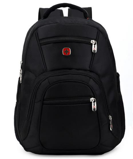 2017 SWISSGEAR Laptop Notebook Bags Travel Bag Tablet iPad Backpack