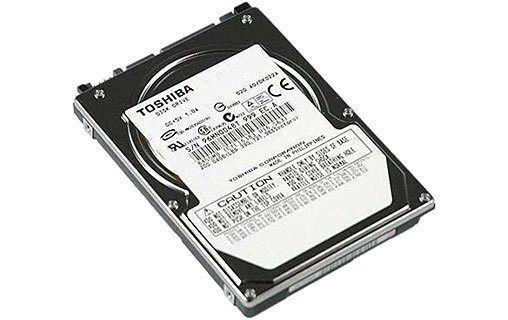 2TB Purple 1TB SATA 7200rpm HDD for CCTV