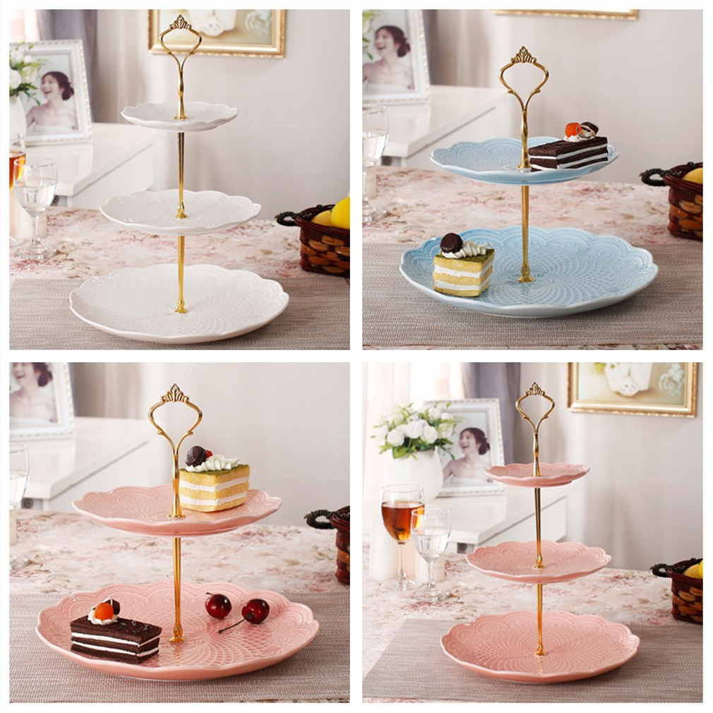 wedding cake stand malaysia 3 tier hardware crown cake plate st end 12 10 2017 7 54 pm 25637