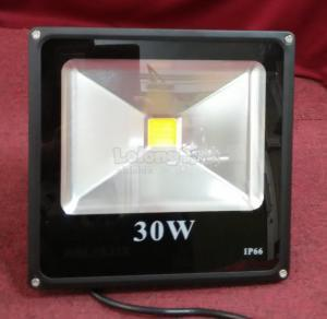 30w LED Spot Light/ Flood Light