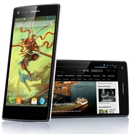 5 Inch 'ThL W11 Monkey King-32GB' Smart Phone (WP-THLW11)▼