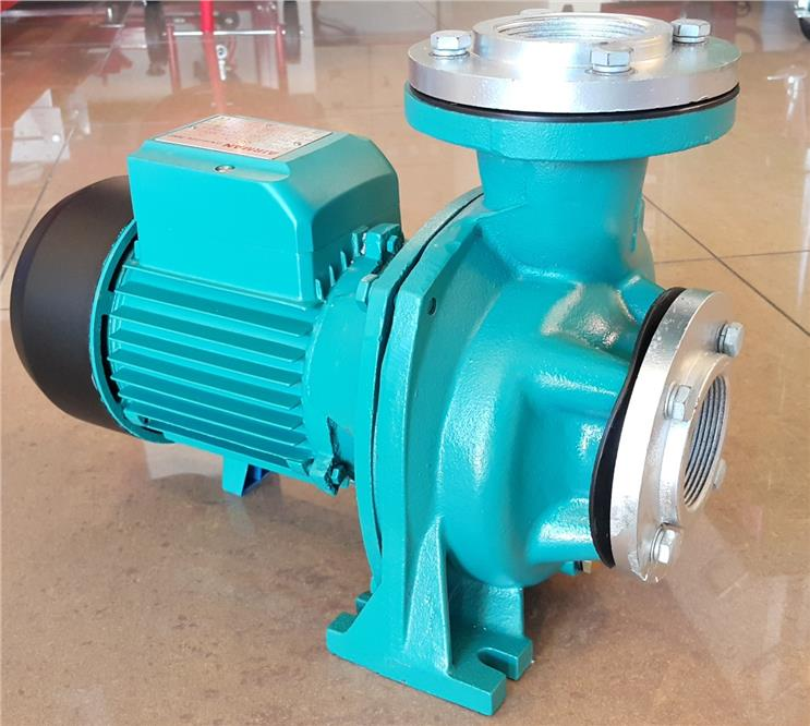 50mm Centrifugal Pump ID552775