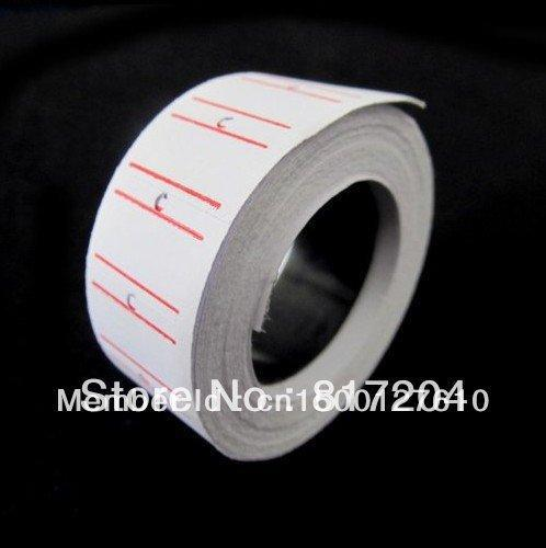 6 pcs Retail Store Price Label Gun MX-5500 + Free 30000 labels tag