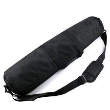 70cm Padded Tripod light stand Carry Case lighting Stand Bag