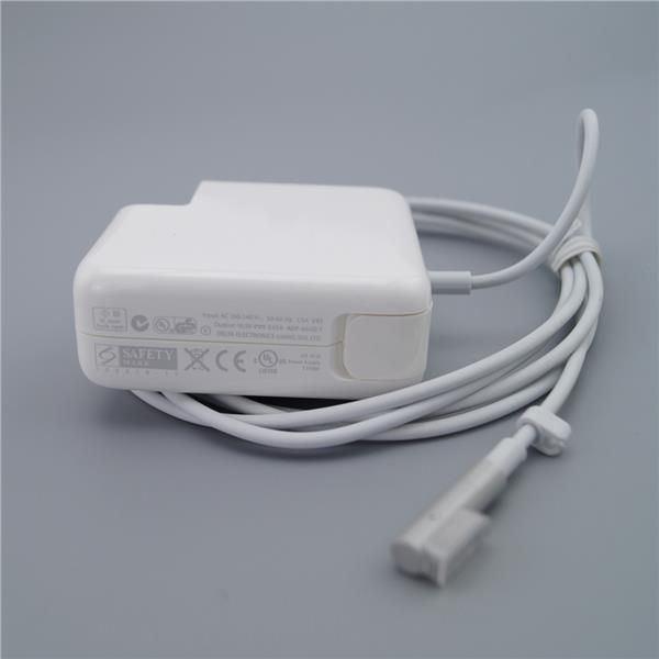85W Power Adapter Apple MacBook Pro 15' MagSafe(1) A1297 A1172 A1286