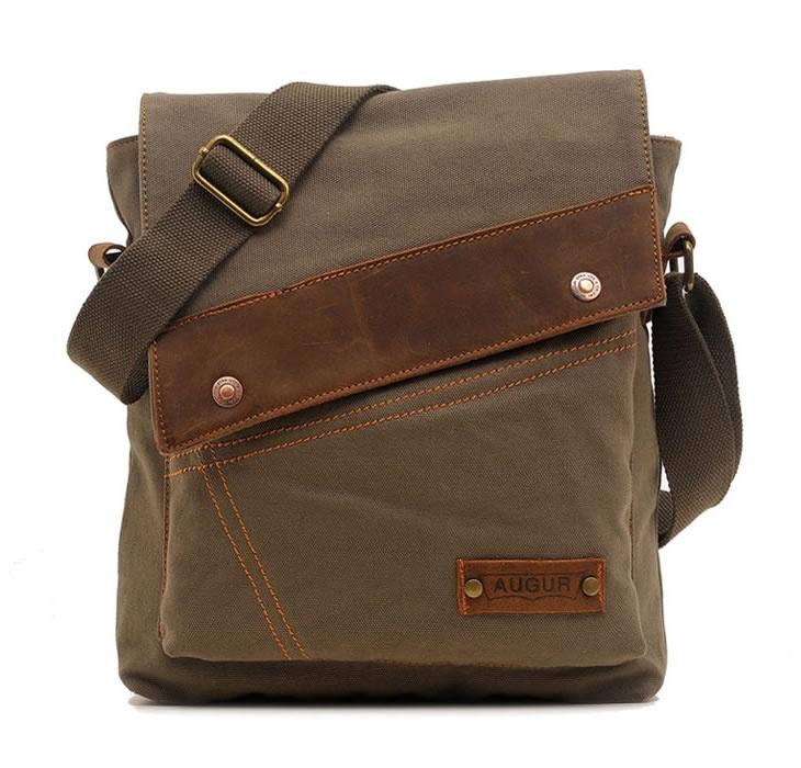 9088-Army Green  Handbag, Backpack, Laptop Notebook iPhone Tablet Beg
