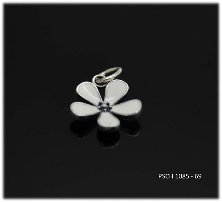 925 silver charm PSCH 1085