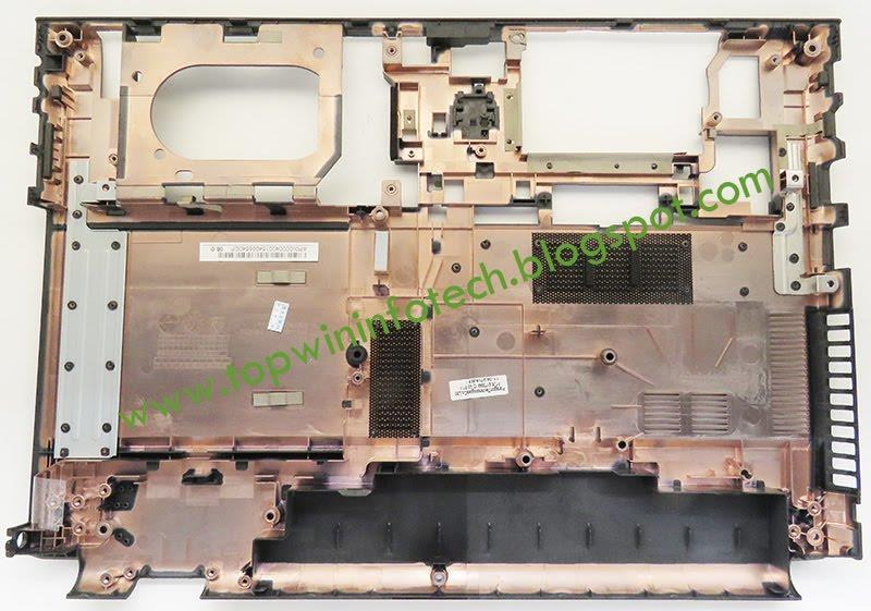 Acer 4830 4830T 4830TG Base Cover D