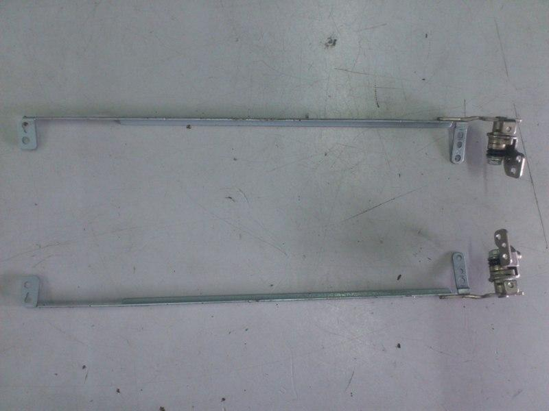 Acer Aspire 4935 Notebook Hinges 200913