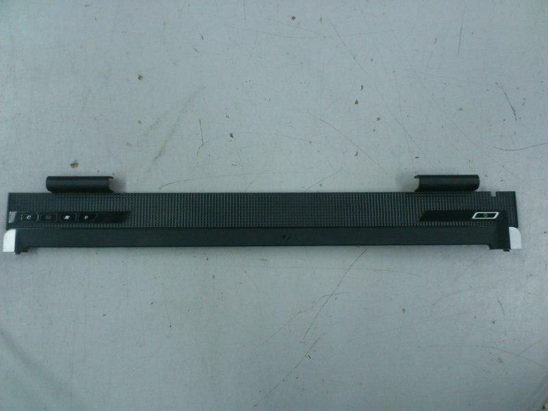 Acer Aspire 5580 Series Notebook Power Panel 080613