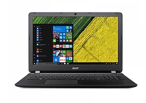 ACER ASPIRE ES1-533-C24Q/C74Y NOTEBOOK PC