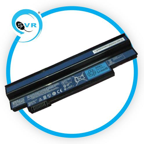 ACER ASPIRE ONE 532/532H/253H/NAV50 Laptop Battery (1 Year Warranty)