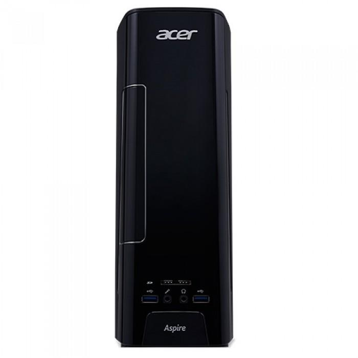 Image Result For Acer Axc Lcd