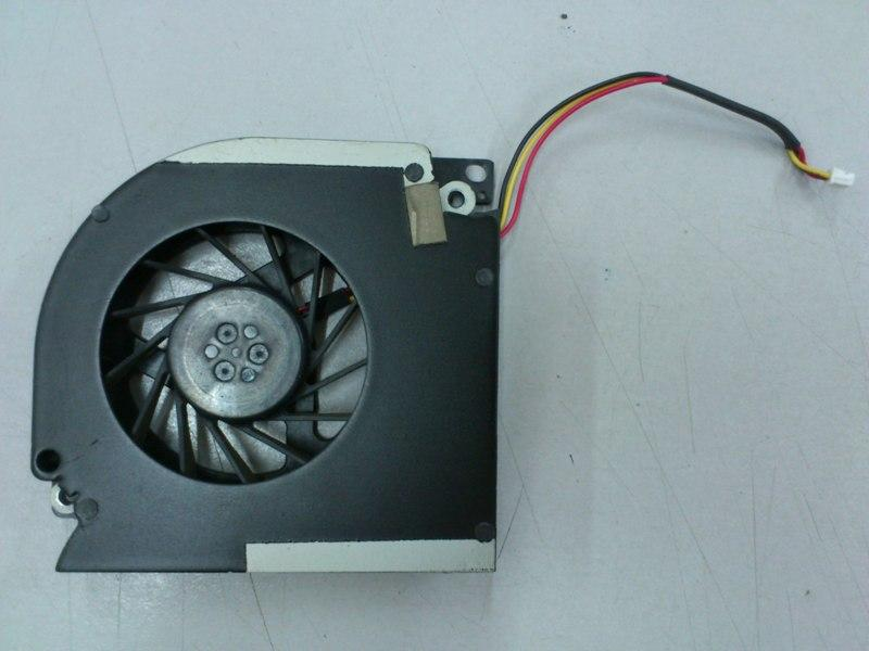 Acer Extensa 5630 Series Notebook CPU Fan 220713