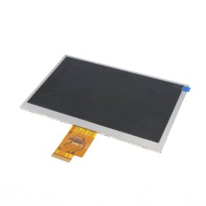 Acer Iconia Tab B1-710 B1-A71 A71 Display Lcd Screen B1 710 Repair