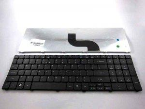 Acer Travelmate Keyboard for 7740 7740z 5742 5740