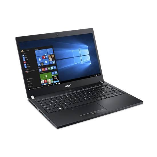 "Acer TravelMate P6 TMP648-MG-71 ""14"" Laptop/ Notebook"