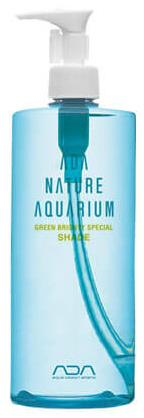 ADA Green Brighty shade 250ml