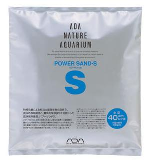 ADA Power Sand  S 2L
