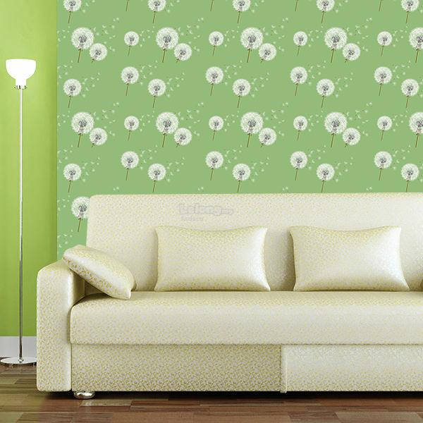Self Adhesive Korea Wallpaper Sticker 20287053