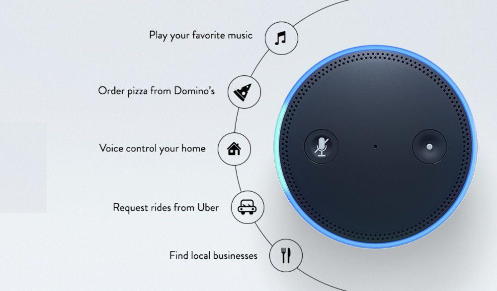 amazon echo dot alexa 2nd generation end 5 25 2018 2 52 pm. Black Bedroom Furniture Sets. Home Design Ideas