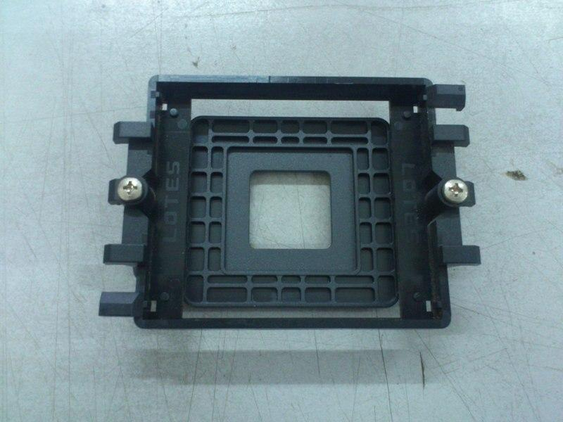 AMD CPU Bracket for Socket 939 and 754 250612