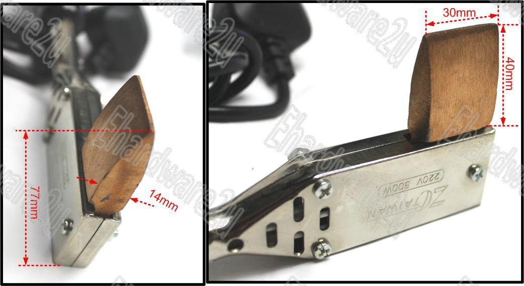Angle Tip High Power Heavy Duty Solde End 1 5 2017 1 58 Am
