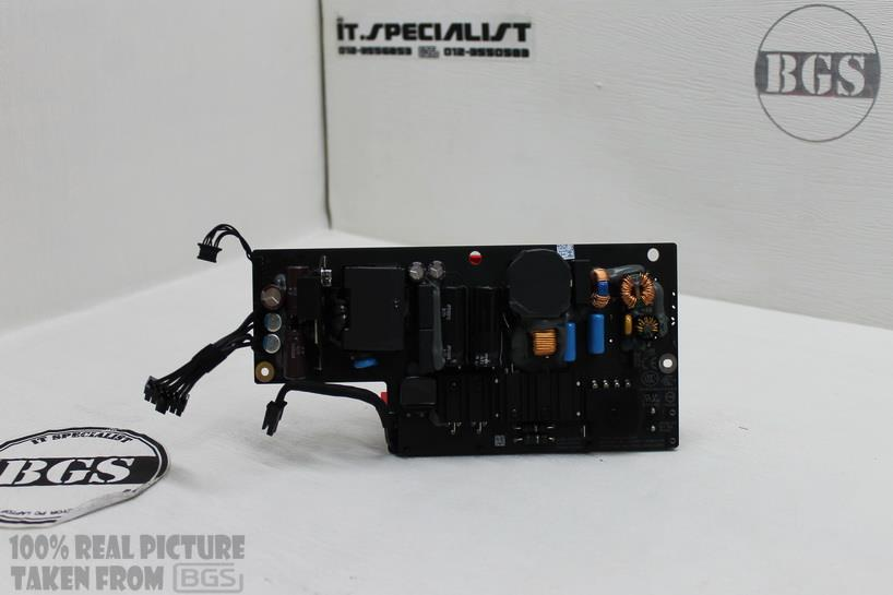 Apple iMac 21.5' APA007 185W Power Supply~A1418 MD093 MD094 Late2012