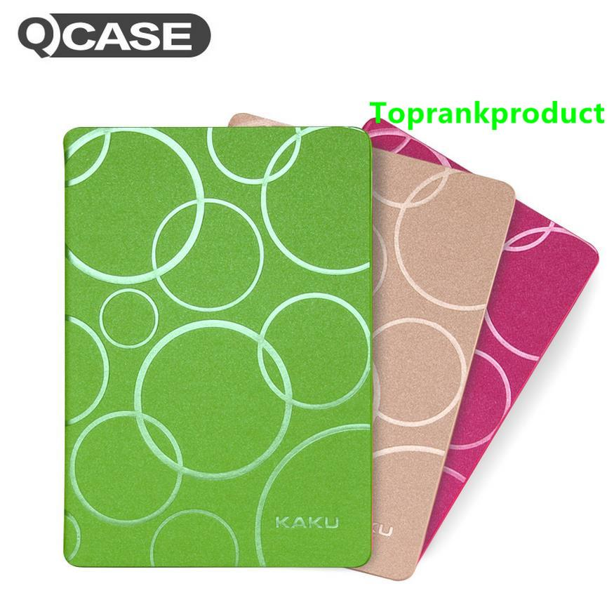 Apple iPad 2 3 4 Air 2 iPad4 iPad5 iPad6 Flip Smart Case Cover Casing