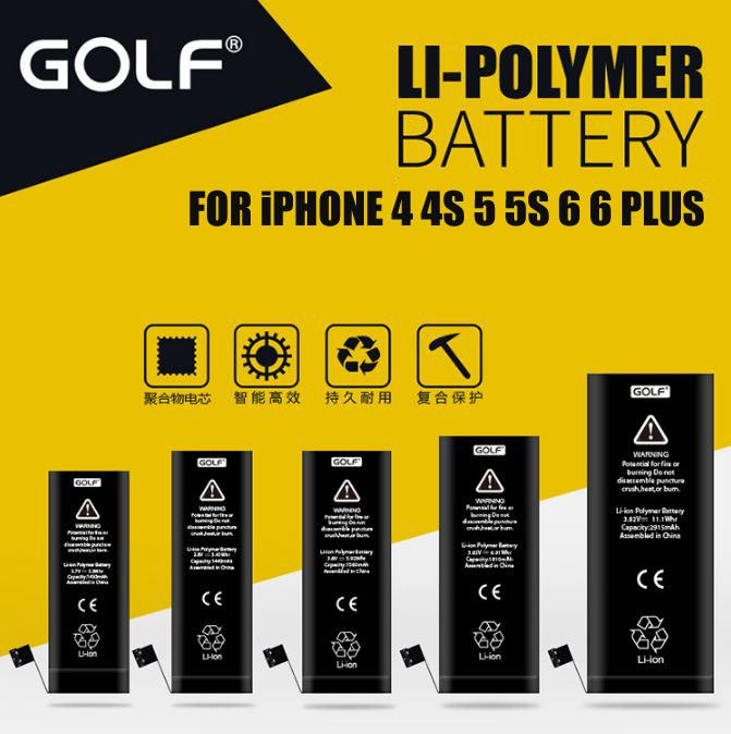 iphone 5 battery size apple iphone 4 4s 5 5s 6 6s plus ori end 3 10 2018 4 15 pm 14481