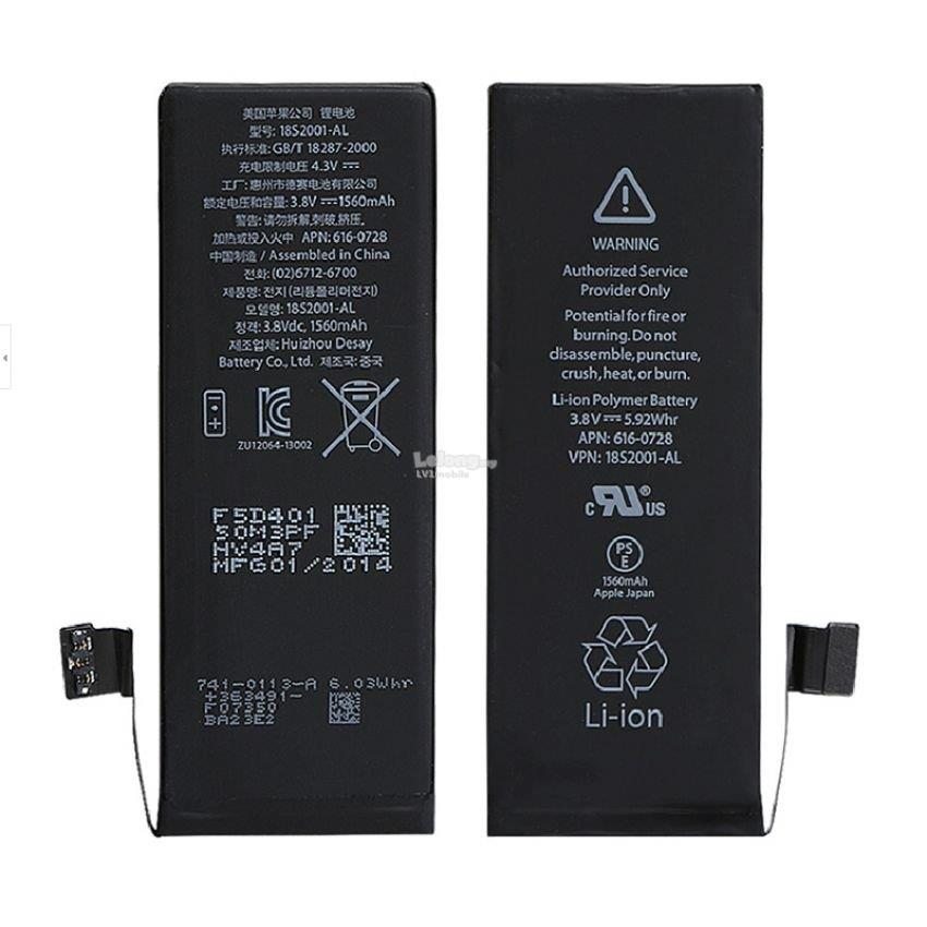 iphone 5s battery replacement cost apple iphone 5s amp 5c battery end 8 20 2017 11 18 pm 3375