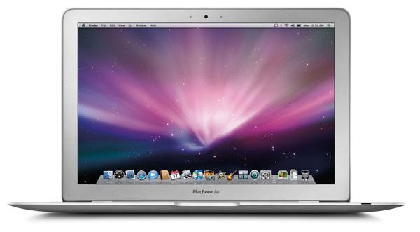 Apple MackBook Air 11-inch: 1.4GHz 128GB - HARGA ANSURAN AEON 24 BULAN