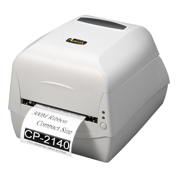 Argox 2140M Barcode Printer Point Of Sales POS System Inventory System