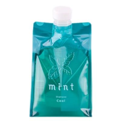Arimino Mint Shampoo Cool (1000ml)