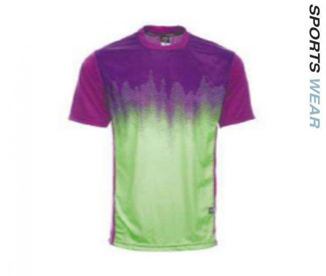Arora Sublimation Jersey Dry Fit_KDR_Purple -KDR_03