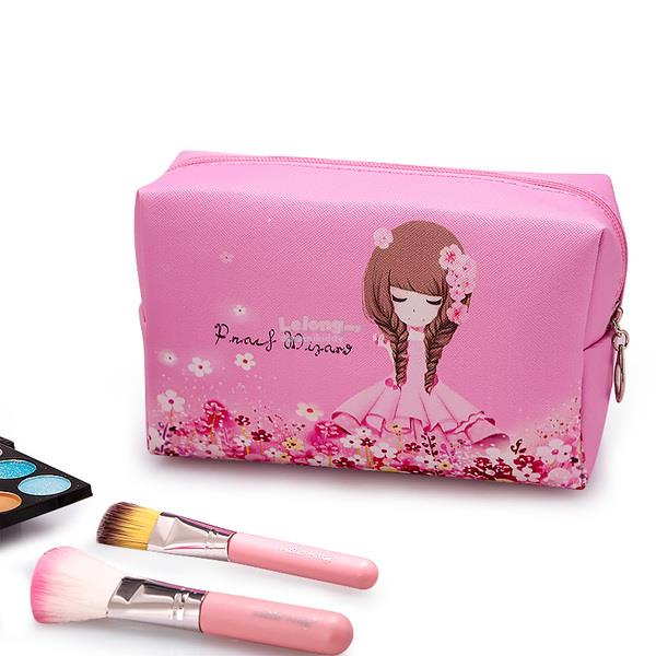 New Arrival Make Up Pouch