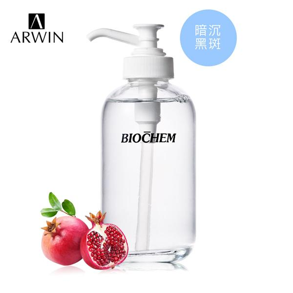 ARWIN/BIOCHEM Gooseberry Revitalizing Lotion 120ml