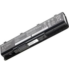 NEW ASUS A32-N55 LAPTOP BATTERY FOR ASUS N45 N55 N75