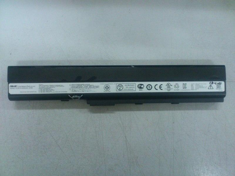 Asus A42 series Notebook Battery 131112
