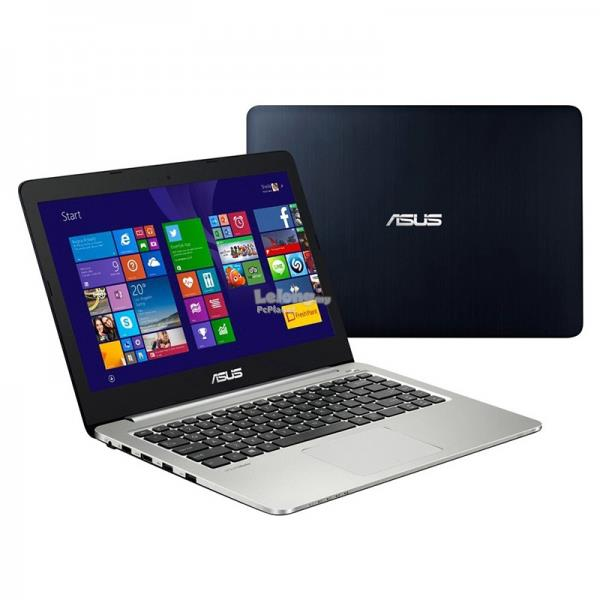 ASUS A456U-RGA082/084/085T NOTEBOOK PC