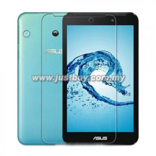 Asus Fonepad 7 FE170 Anti-Glare Screen Protector