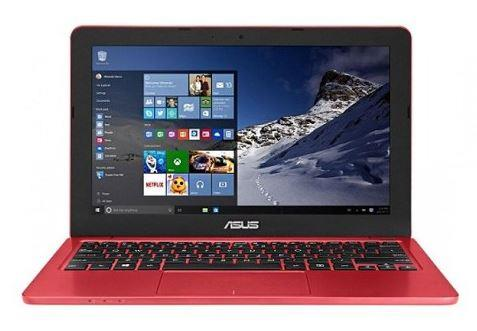 Asus  A Series-Multi Color A556U Notebook (i7-7500U.4G.1TB)